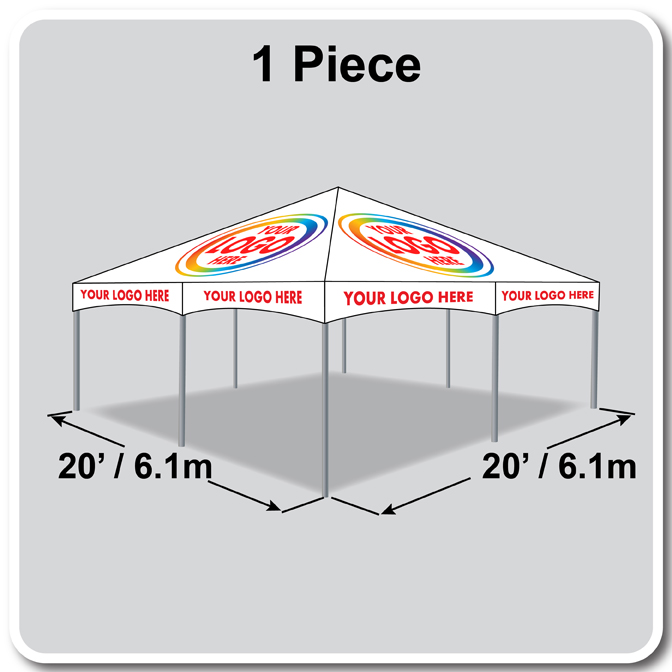 package-3B-master-frame-printed-vinyl-tent-package-icon-l.jpg