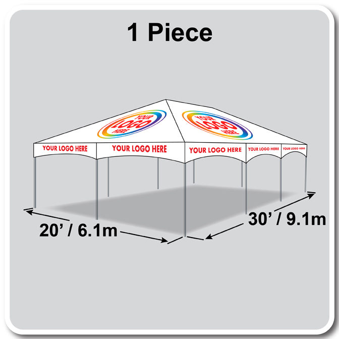 package-3D-master-frame-printed-vinyl-tent-package-icon-l.jpg