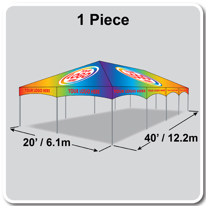 package-3E-master-frame-printed-vinyl-tent-package-icon-l.jpg