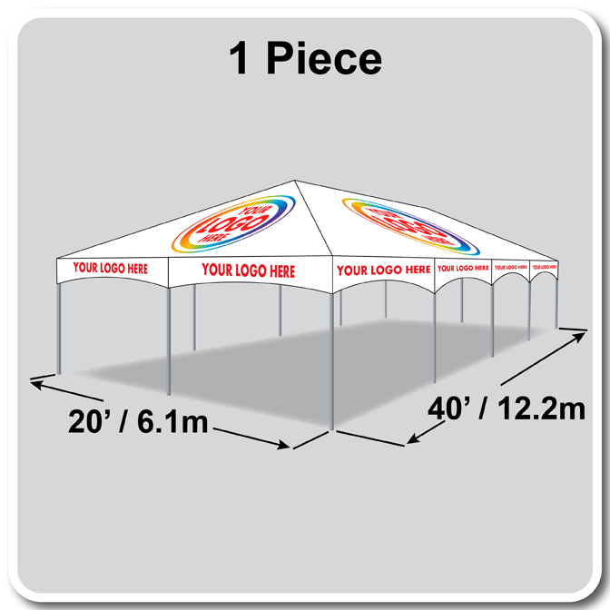 package-3F-master-frame-printed-vinyl-tent-package-icon-l.jpg
