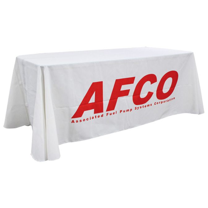 TC72LOGODRAPED-6-ft-table-cover-draped-white-01_l.jpg