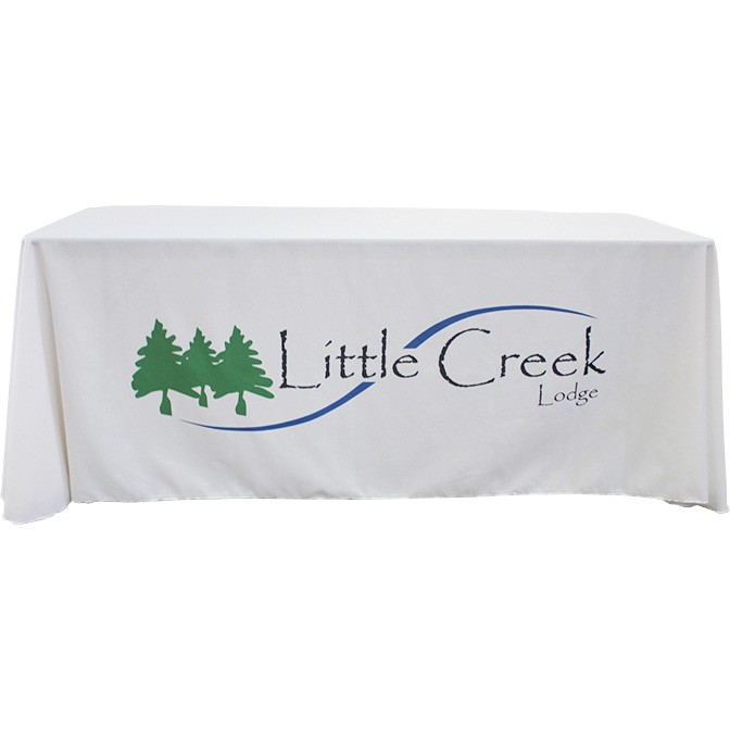 TC72LOGODRAPED-6-ft-table-cover-draped-white-03_l.jpg