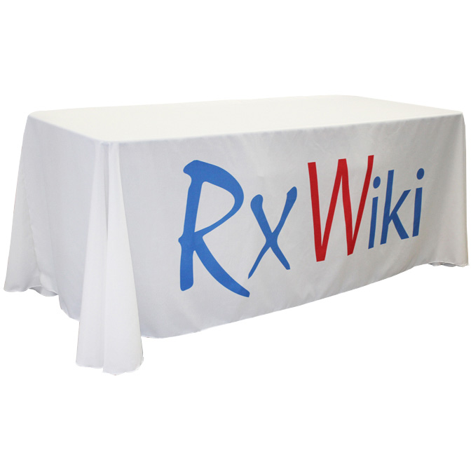 TC72LOGODRAPED-6-ft-table-cover-draped-white-04_l.jpg