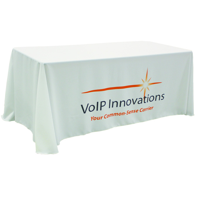 TC72LOGODRAPED-6-ft-table-cover-draped-white-05_l.jpg