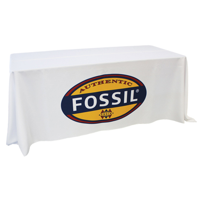TC72LOGODRAPED-6-ft-table-cover-draped-white-06_l.jpg