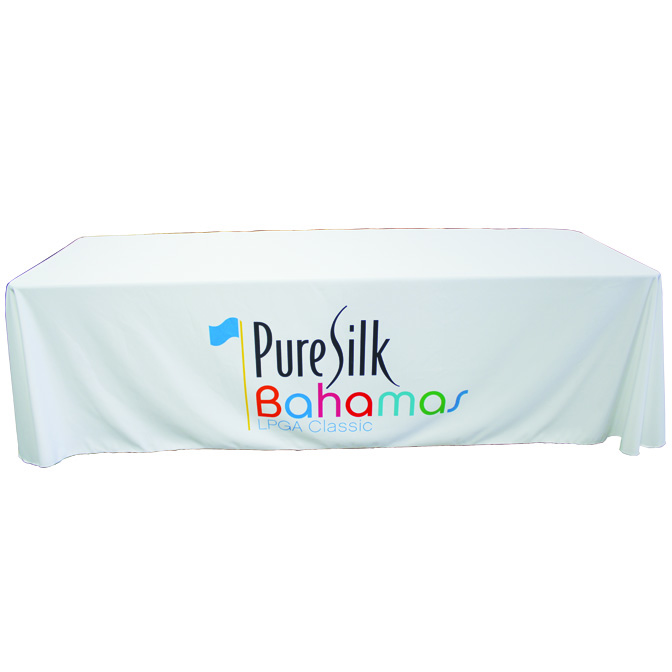 TC96LOGODRAPED_8_ft_draped_table_cover_full_color_logo_on_white_background_l.jpg