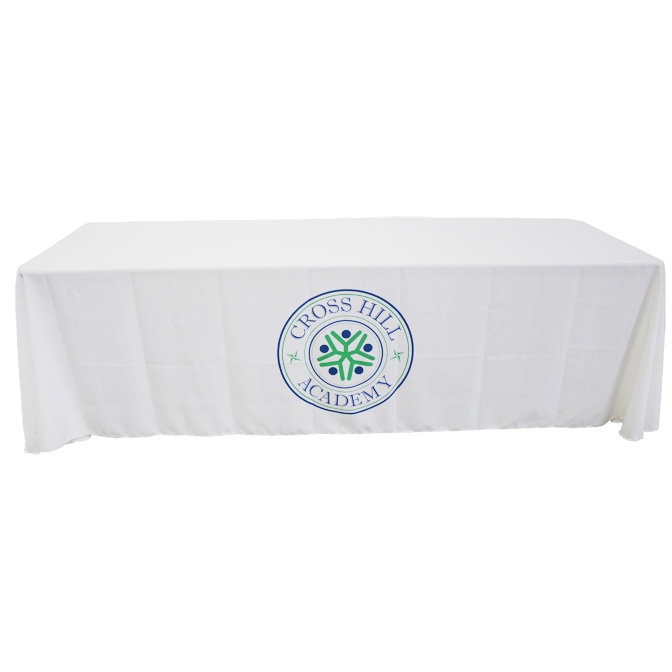 TC96LOGODRAPED-8-ft-table-cover-draped-white-03_l.jpg