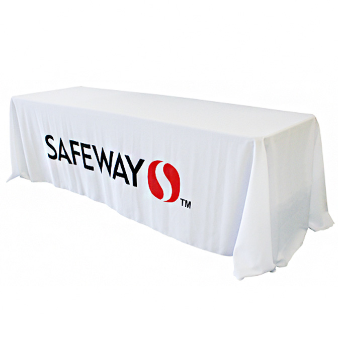 TC96LOGODRAPED-8-ft-table-cover-draped-white-06_l.jpg