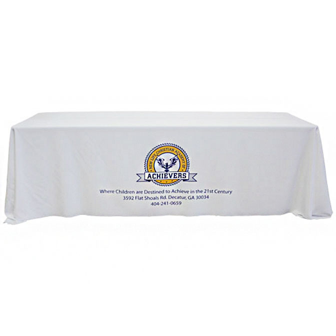 TC96LOGODRAPED-8-ft-table-cover-draped-white-04_l.jpg