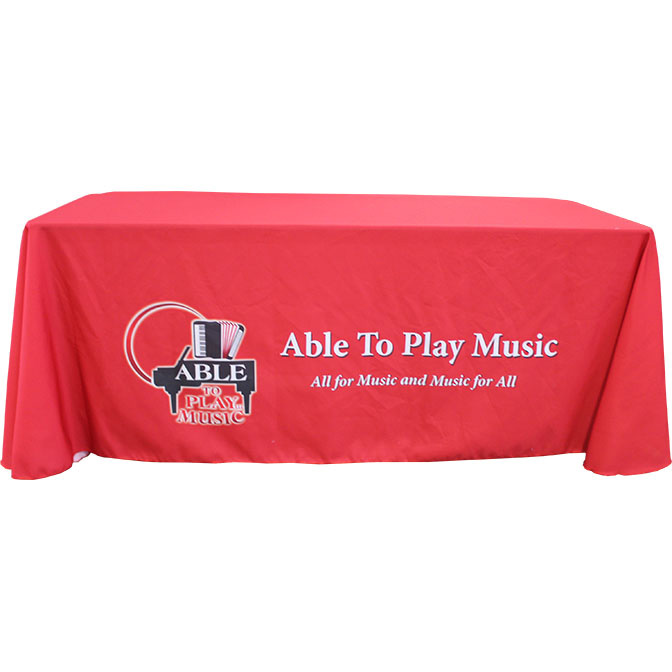 TC72HDLOGODRAPE-6-ft-table-cover-draped-color-logo-02_l.jpg