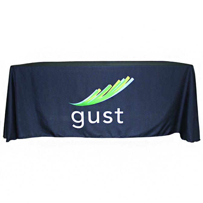 TC72HDLOGODRAPE-6-ft-table-cover-draped-color-logo-04_l.jpg