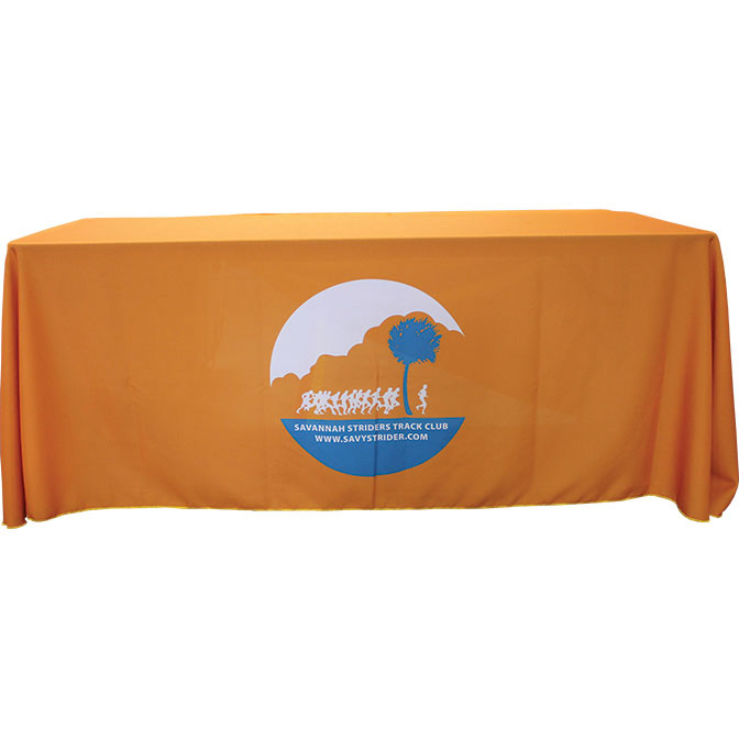 TC72HDLOGODRAPE-6-ft-table-cover-draped-color-logo-06_l.jpg