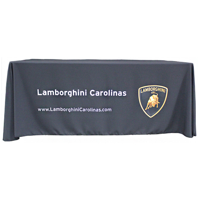 TC72HDLOGODRAPE-6-ft-table-cover-draped-color-logo-01_l.jpg