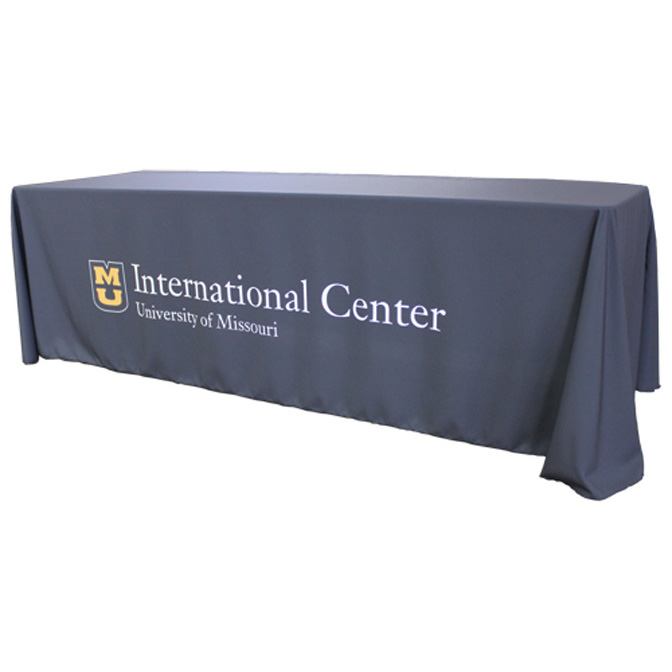 TC96HDLOGODRAPE-8-ft-table-cover-draped-color-logo-01_l.jpg