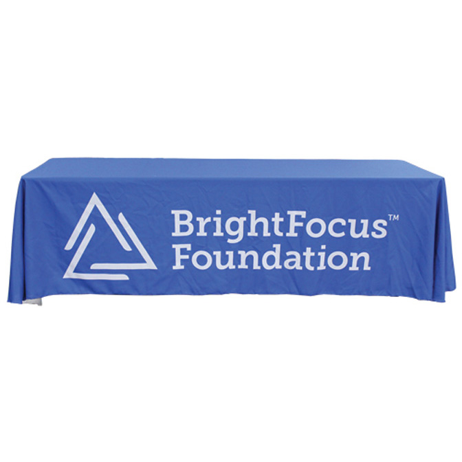 TC96HDLOGODRAPE-8-ft-table-cover-draped-color-logo-03_l.jpg