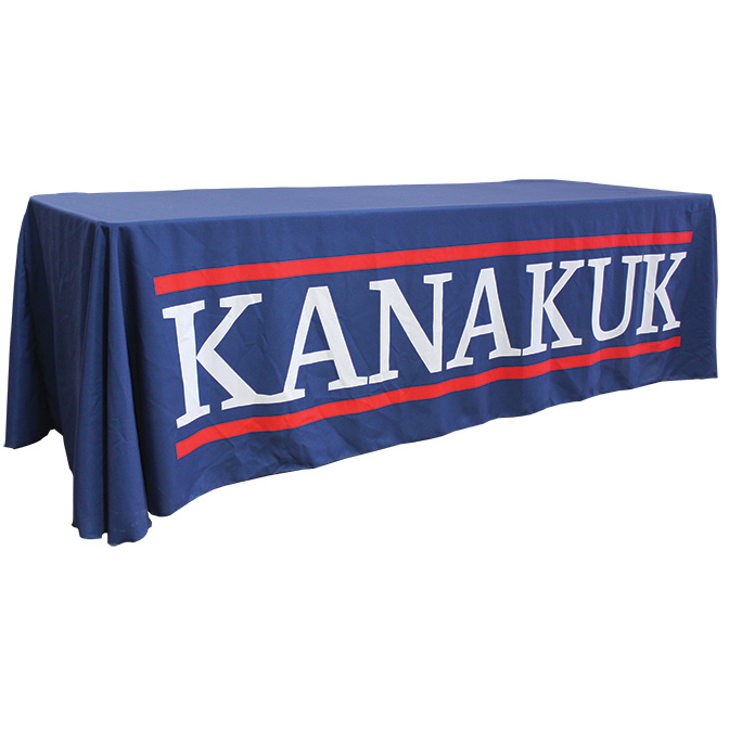 TC96HDLOGODRAPE-8-ft-table-cover-draped-color-logo-05_l.jpg