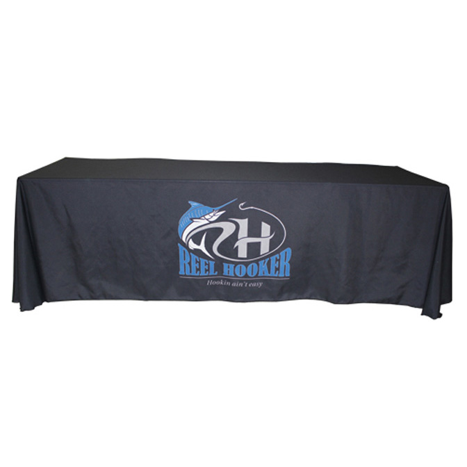 TC96HDLOGODRAPE-8-ft-table-cover-draped-color-logo-06_l.jpg