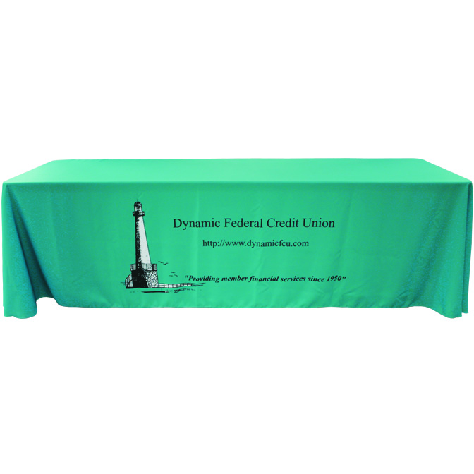 TC96HDLOGODR3_8_ft_3_sided_table_cover_full_color_logo_on_solid_color_background_l.jpg