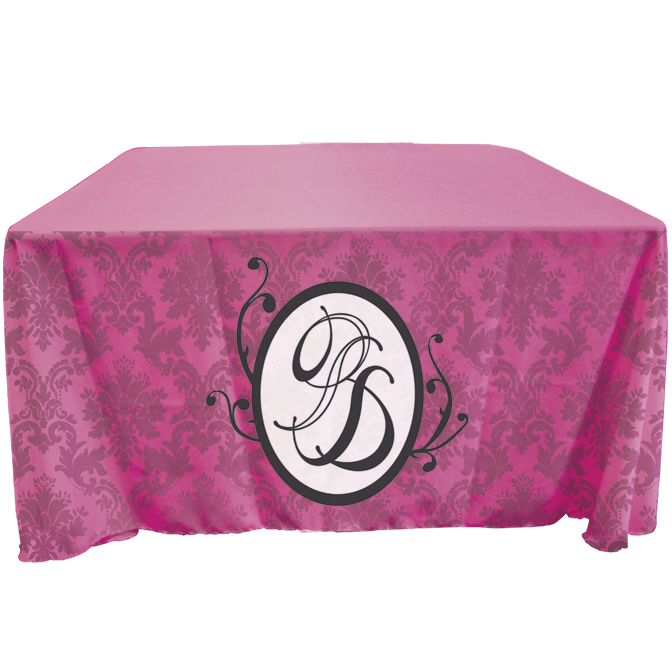 TC48HDDRAPED3-4-ft-table-cover-3-sided-draped-full-dye-sub-l.jpg