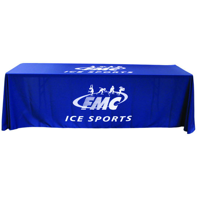 TC96HDDRAPED3_8_ft_3_sided_table_cover_full_dye_sulbimation_printing_l.jpg
