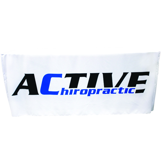 TC72LOGOFITTED_6_ft_fitted_table_cover_full_color_logo_on_white_background_l.jpg