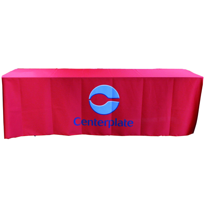 TC96HDLOGOFITTE_8_ft_fitted_table_cover_full_color_logo_on_solid_color_background_l.jpg