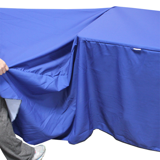 convertible-table-covers-037-l.jpg