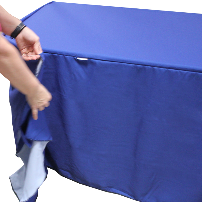 convertible-table-covers-038-l.jpg