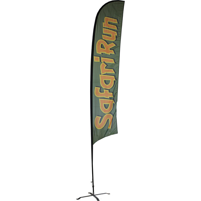 FFBL1-blade-flag-large-single-sided-5-l.jpg