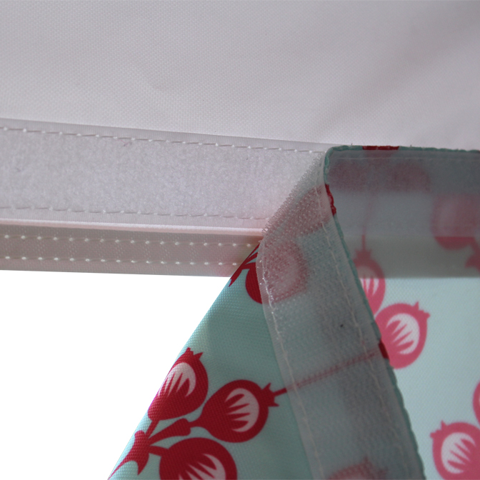 fs-leg-drape-top-hoop-loop-l.jpg