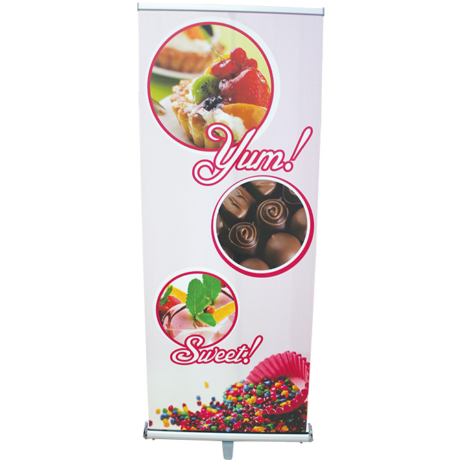 BSFRETRACT-retractable-banner-graphics-01-l.jpg