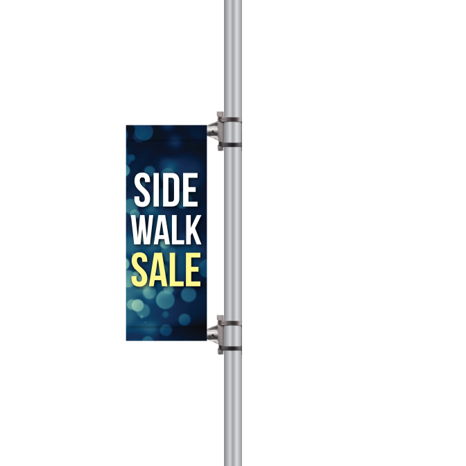 BLVD1848L-18x48-pole-banner-icon-l.jpg
