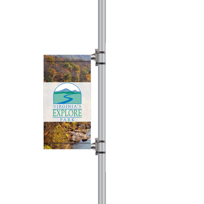 BLVD2448L-24x48-pole-banner-icon-l.jpg