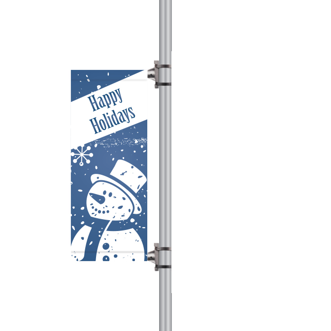 BLVD2460L-24x60-pole-banner-icon-l.jpg