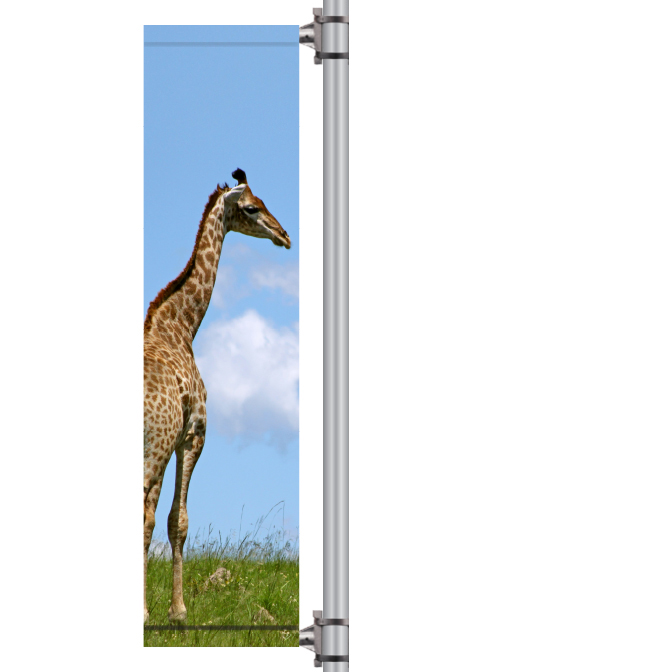 BLVD2496L-24x96-pole-banner-icon-l.jpg