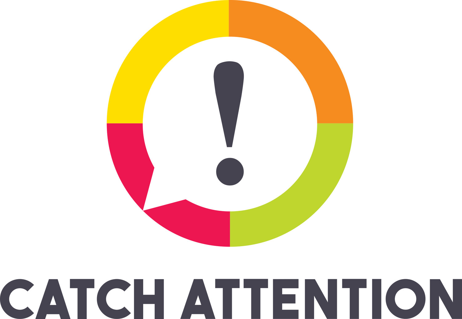 CatchAttention