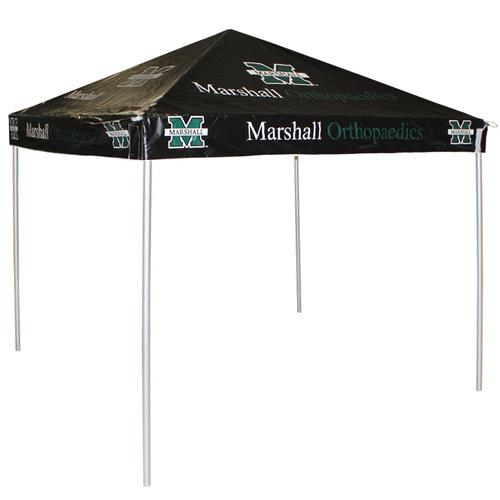 concession-tent.jpg