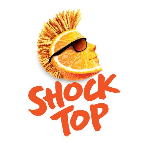 Shocktop Logo.jpg