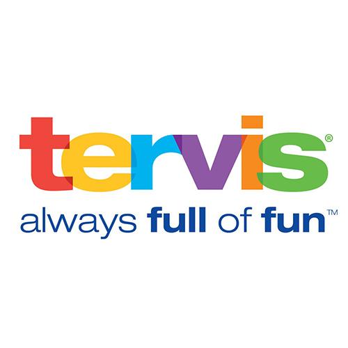 Tervis Logo.jpg