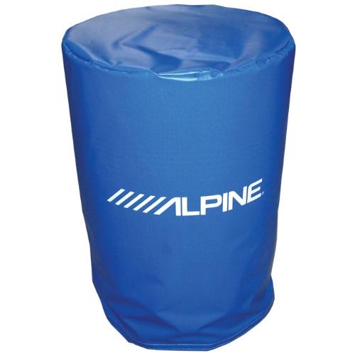 ACWBHLSPRINT-alpine-barrel-cover-hook-and-loop-front-l.jpg
