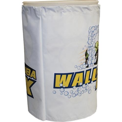 ACWBELDP-elastic-barrel-cover-2-l.jpg