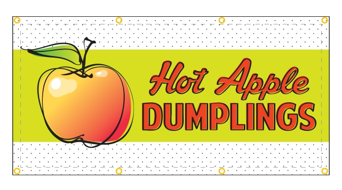 024048B10036-apple-dumplings-banner-l.jpg