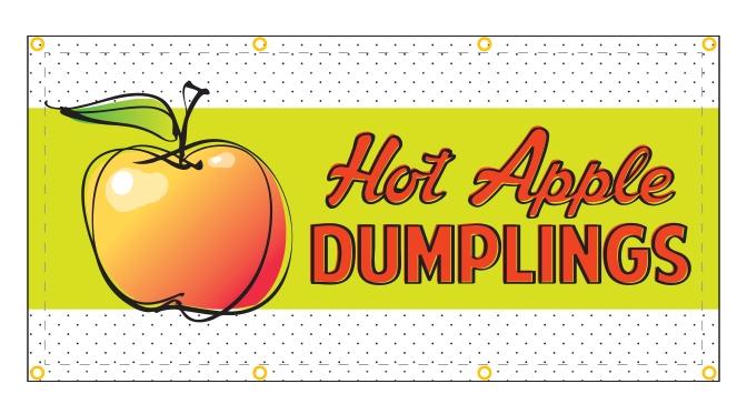 024048B10036-apple-dumplings-banner-l.jpg