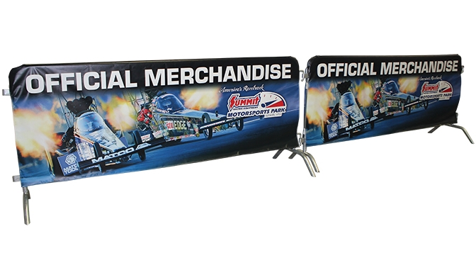 BCDP-barricade-banner-2-l.jpg