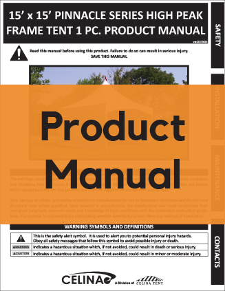product-manual-button-15x15-pinnacle