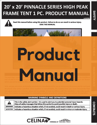 product-manual-button-20x20-pinnacle