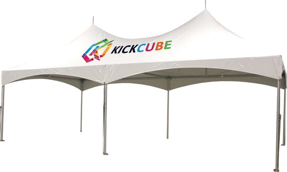 15x30 Pinnacle KickCube.jpg