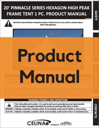product-manual-button-20-hex-pinnacle
