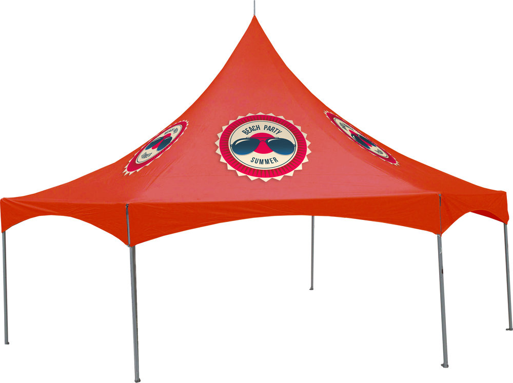 30' Hex Pinnacle Red - Beach Party.jpg