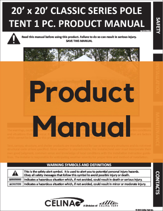 product-manual-button-20x20-pole